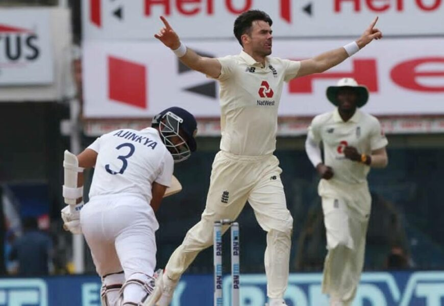 India vs England 5th Test: Anderson, Rahane among doubts