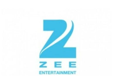 Invesco calls Zee EGM for removal of MD, directors