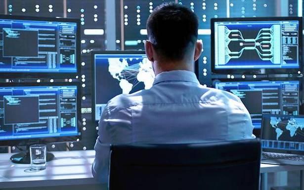 Meet discusses emerging cyberthreats, mitigation measures