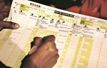 Mumbai: OBC quota conference passes resolution for caste census