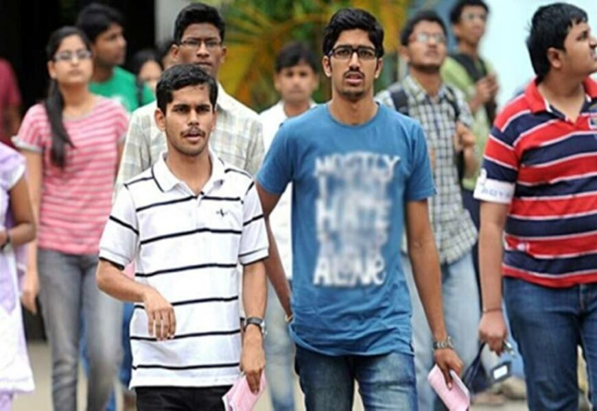 NEET PG 2021 cut-off, check here