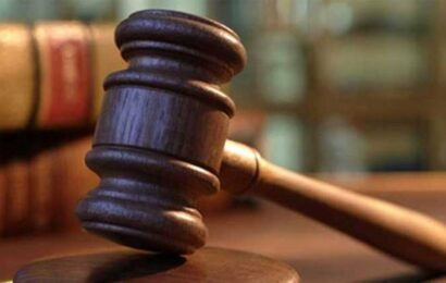 Sedition case: 2 students granted anticipatory bail