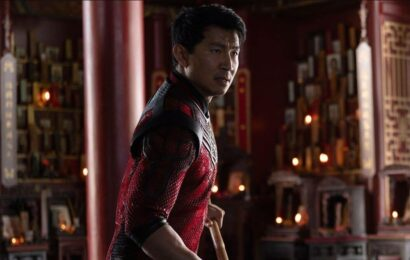 Shang-Chi first weekend box office collection: MCU film earns a dazzling $140 million worldwide