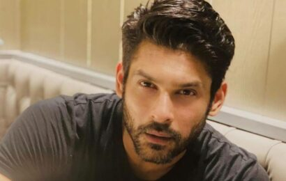 Sidharth Shukla's team releases statement on behalf of family, requests privacy: 'We are in pain'