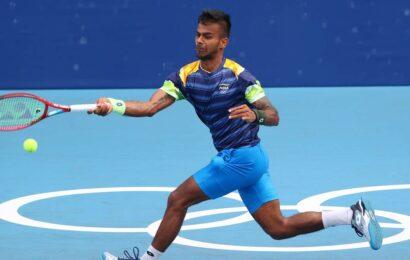 Sumit Nagal, Sasi Mukund's refusal to play for India upsets AITA