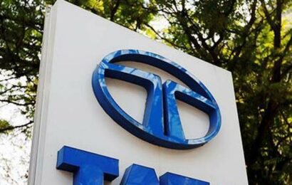 Tata Motors bets big on South, opens 70 outlets