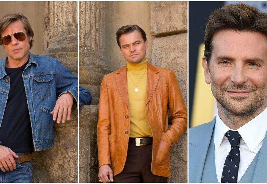 US Open 2021 final: Leonardo DiCaprio, Brad Pitt, Bradley Cooper were among those present