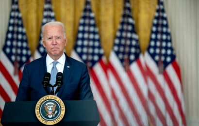 Understanding the foreign policy doctrine of the Biden era