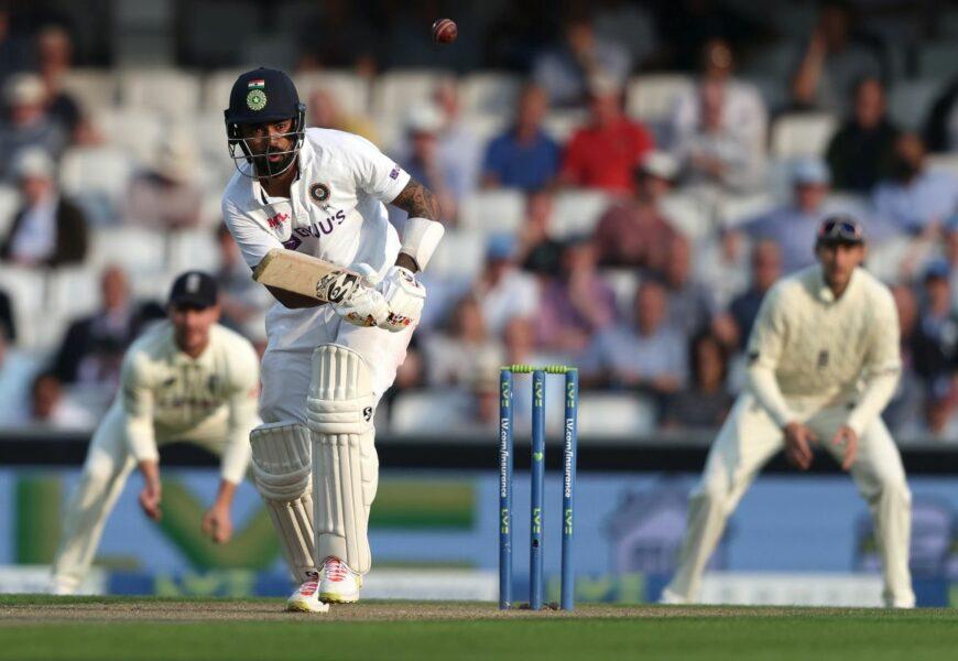 Vote! Will Indian Batsmen SHINE on Day 3?