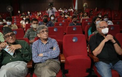 World Alzheimer's Day: 'Due to stigma, lack of awareness, over 90% dementia cases remain undiagnosed in India'