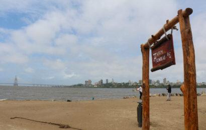 Wow! Is That A NEW Beach In Mumbai?