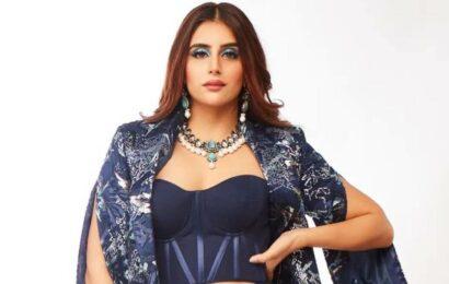 Bigg Boss 15 contestant Miesha Iyer: I will always take Salman Khan as our guiding light