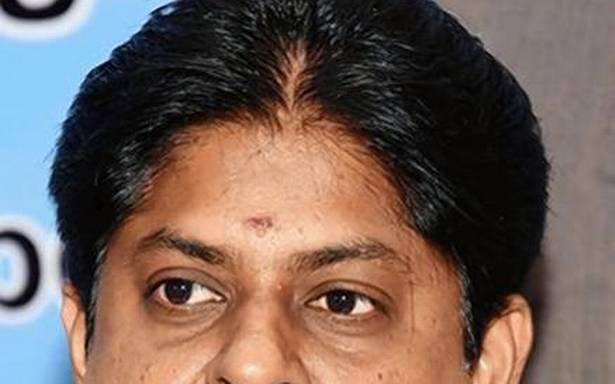 Chargesheet filed against former AIADMK Minister in rape case