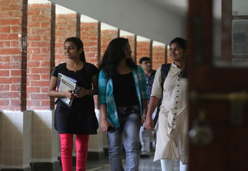 DU admissions 2021: Admission process under second cut-off list begins