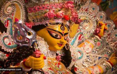 Durga Ashtami 2021: When is Durga Ashtami, what is it's significance?