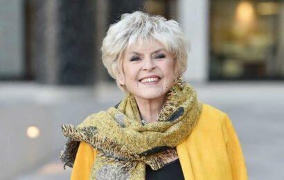 Gloria Hunniford says daughter Caron's death can feel like yesterday