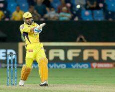 IPL Final: Why Thala Will Make History