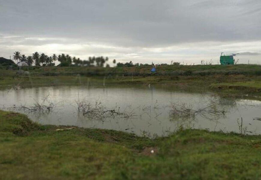 Karnataka CM's Rs 81-crore lake rejuvenation plan wasteful expenditure: Environmentalists