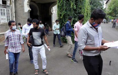 Maharashtra SET 2021: SPPU to release interim answer key on October 18