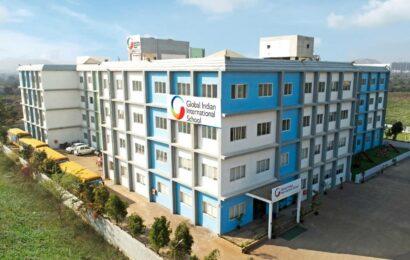 Pune: GII School sets up helpline for students