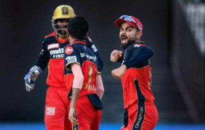 RCB vs SRH, IPL 2021 | Kohli & Co will be keen on a top-two finish