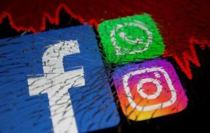 Self-regulation in social media not working: White House