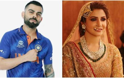 When Virat Kohli expressed his love for Anushka Sharma movie Ae Dil Hai Mushkil: 'That character is my most favourite ever'
